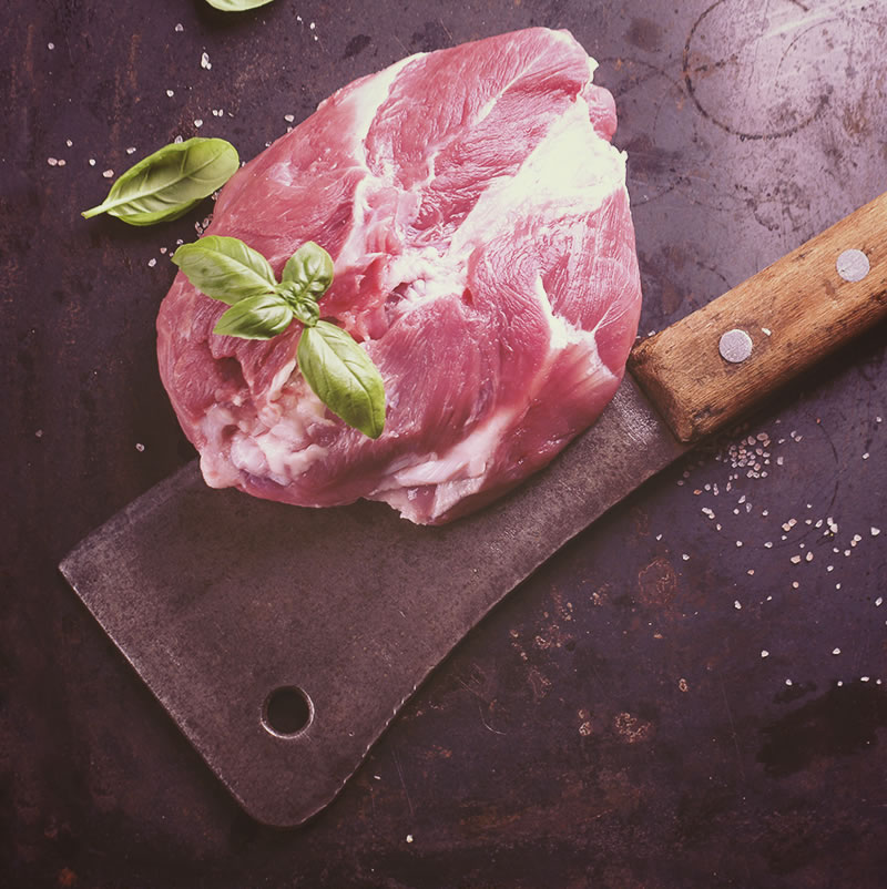 Butchery Courses