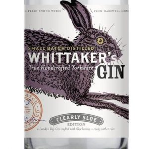 whittakers-clearly-sloe-yorkshire-gin-sq