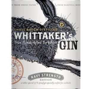 whittakers-navy-strength-yorkshire-gin-sq