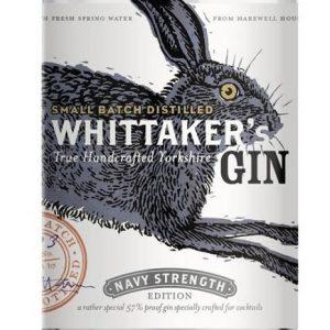 whittakers-navy-strength-yorkshire-gin-sq