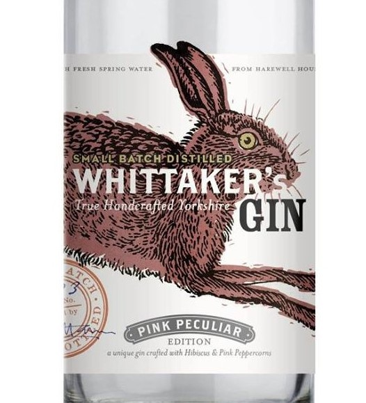 whittakers-pink-peculiar-yorkshire-gin-sq