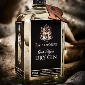 raisthorpe-oak-aged-dry-gin