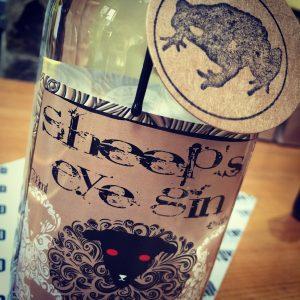 sheeps-eye-gin-70cl