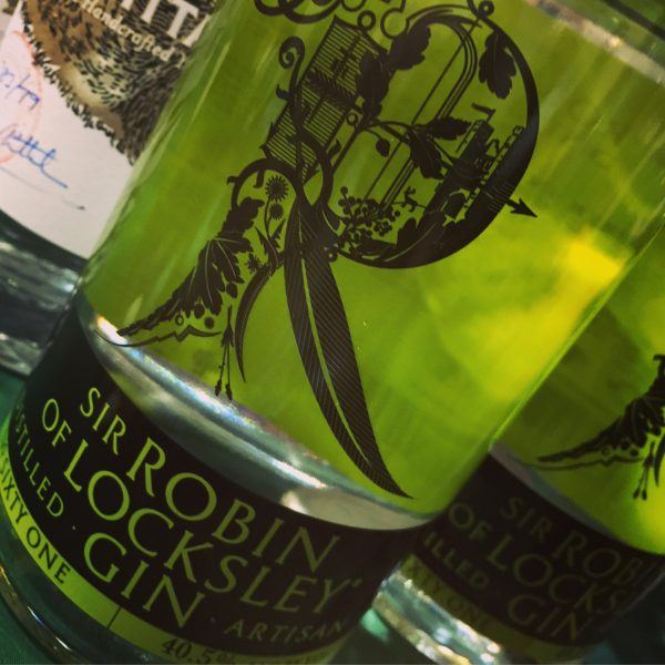 sir-robin-of-locksley-sheffield-gin