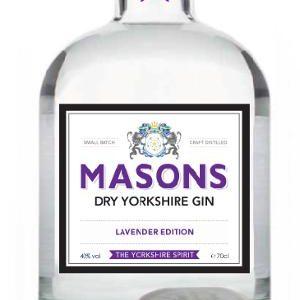 masons-lavender-gin