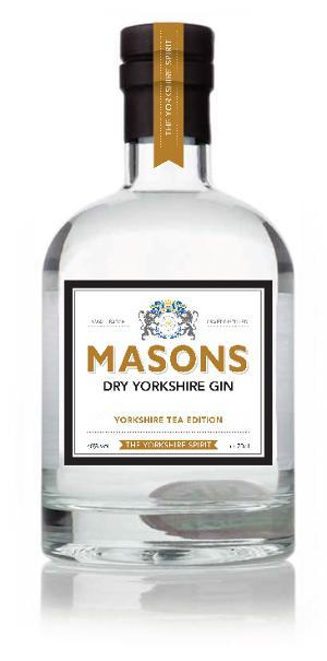 masons-yorkshire-tea-gin