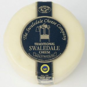 swaledale cows milk cheese