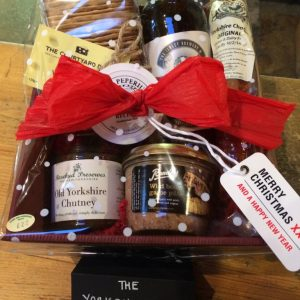 yorkshire-gentlemans-hamper