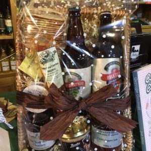 yorkshire-gentlemans-hamper2
