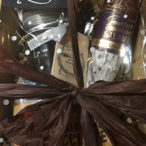 chocolate-mini-hamper