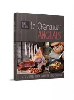 le-charcutier-anglais-book