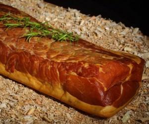 mackenzies-Smoked-Dry-Cured-Bacon1-300x249