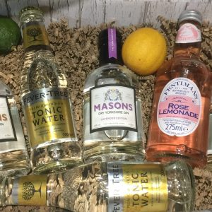 masons-yorkshire-gin-hamper
