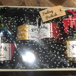 peckish-kitchen-quad-gift-box