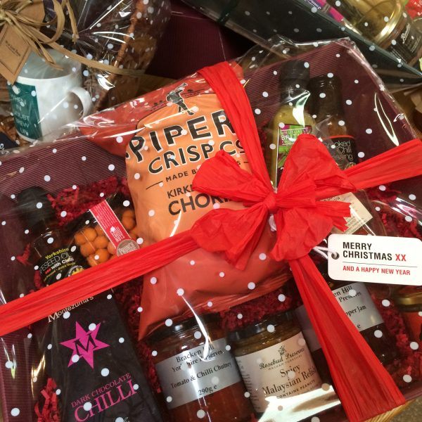 some-like-it-hot-yorkshire-hamper