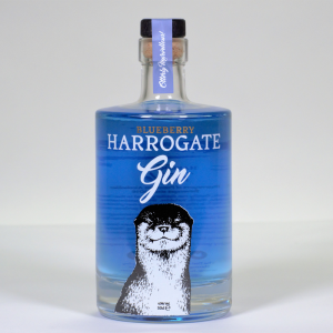 harrogate tipple blueberry gin