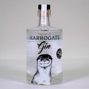harrogate tipple gin