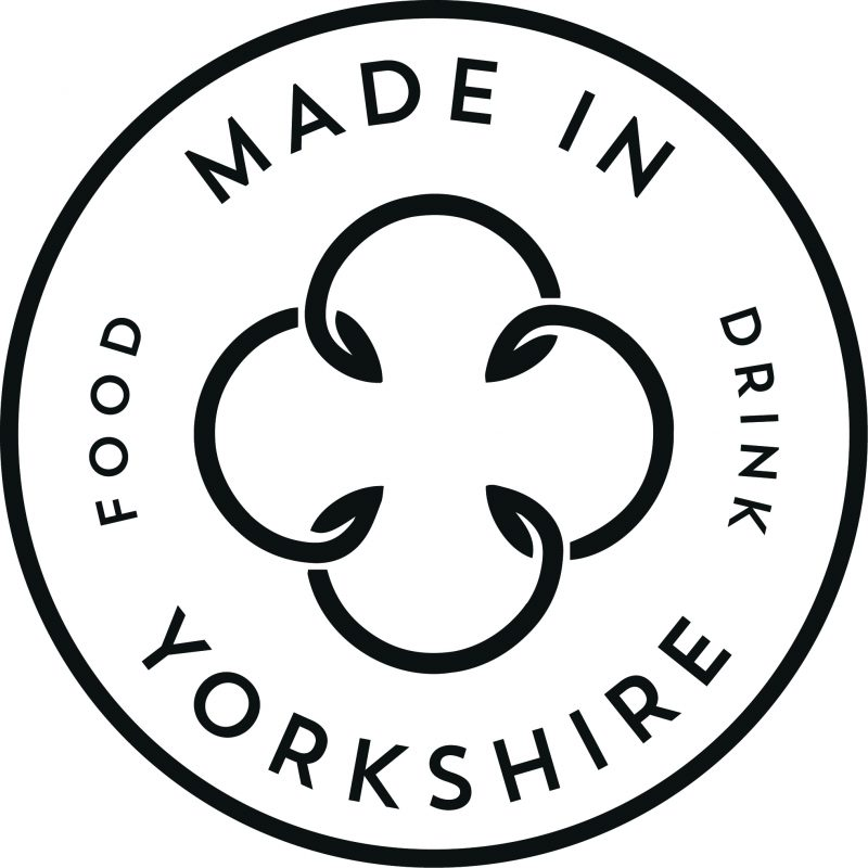 made-in-yorkshire-800x800