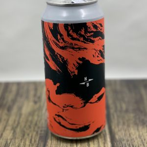 North Brew Square Root SOUR