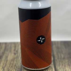 North Brew URSA MINOR SIPA