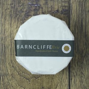 barncliffe brie1