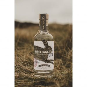 whittakers gin original
