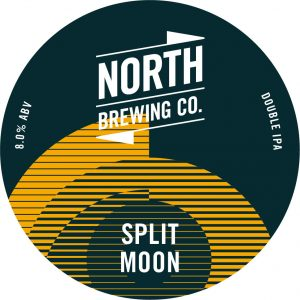 split moon ipa