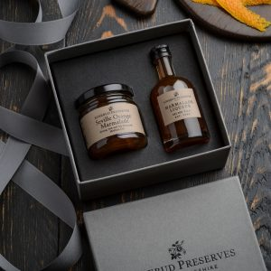 marmalade lovers gift box