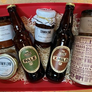 yorkshire gentlemans hamper