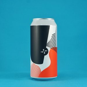 North X Parrotdog NZ DIPA