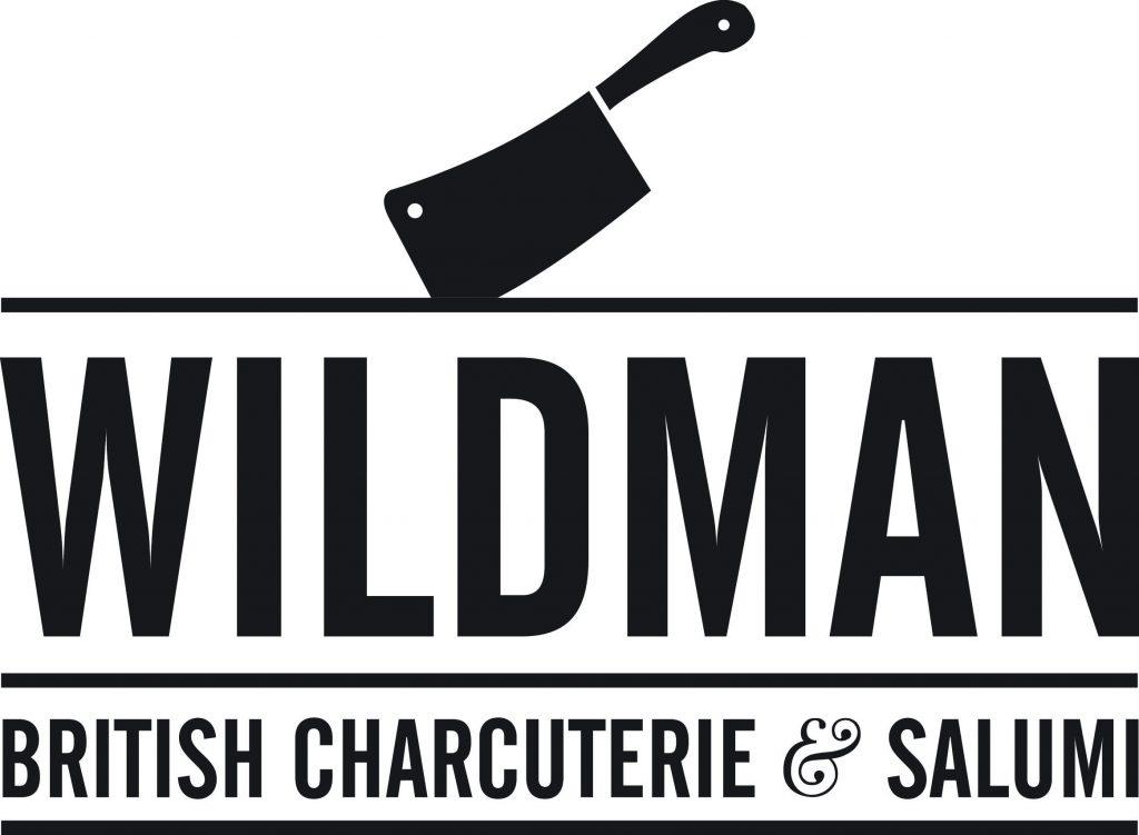 wildman charcuterie