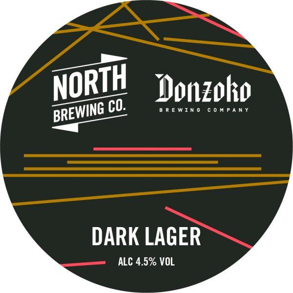 donzoko_dark_lager