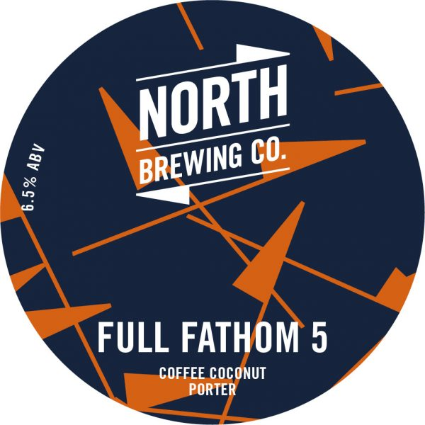 full_fathom_5_coffee_coconut_porter