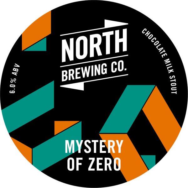 mystery_of_zero_chocolate_milk_stout