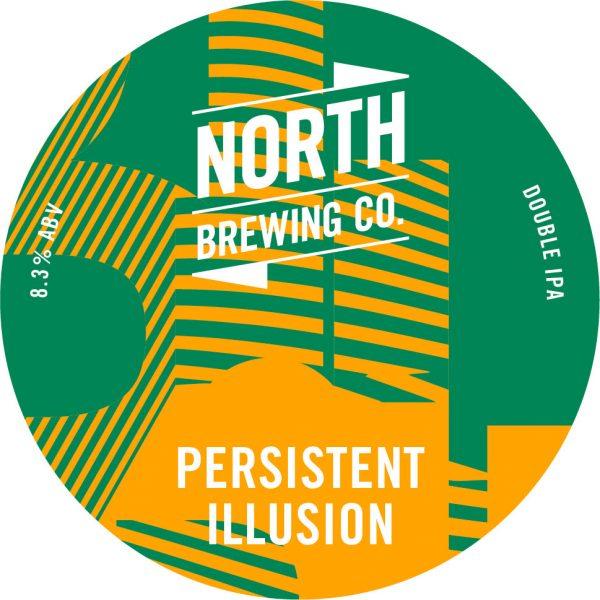 persistent_illusion_dipa
