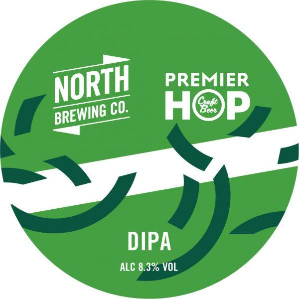 premier_hop_dipa
