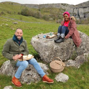 remarkable places to eat malham cove 2021