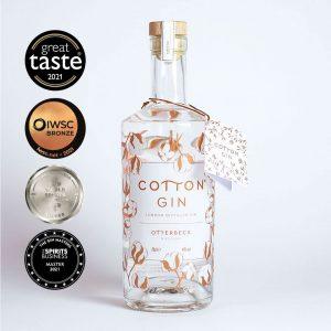 cotton-gin-original