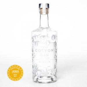 cotton-gin-winter-edition